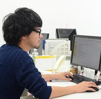 staff_juchu1