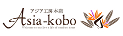 logo_zakka